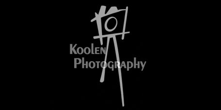 TrouwGilde partner: Koolen Photography