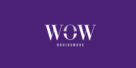 TrouwGilde partner: Wouw Bruidsmode