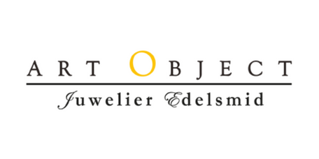 TrouwGilde partner: Art Object