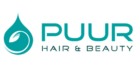 TrouwGilde partner: PUUR Hair en Beauty