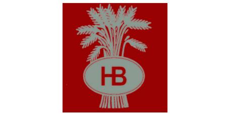 TrouwGilde partner: Bakkerij Heijnen