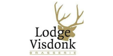 TrouwGilde partner: Lodge Visdonk