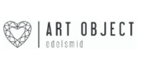 TrouwGilde partner: Art Object Edelsmid