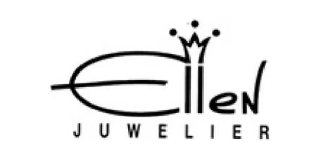 TrouwGilde partner: Ellen Juwelier