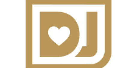 TrouwGilde partner: The Wedding DJ
