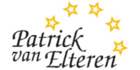 TrouwGilde partner: Patrick van Elteren catering & events