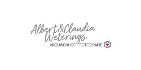 TrouwGilde partner: Vrouwenhof Fotografie