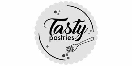 TrouwGilde partner: Tasty Pastries