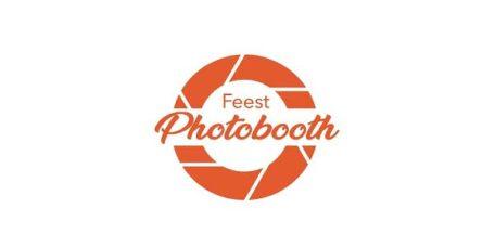 TrouwGilde partner: Feestphotobooth