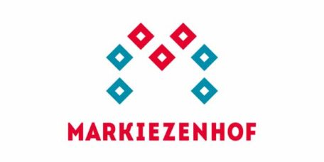 TrouwGilde partner: Markiezenhof