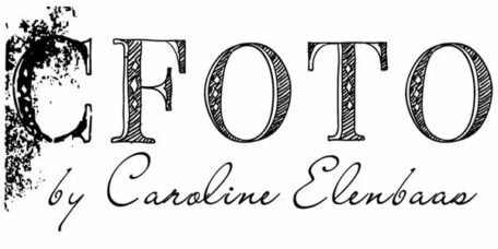 TrouwGilde partner: CFoto Caroline Elenbaas