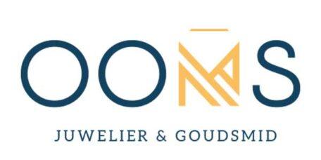 TrouwGilde partner: Juwelier goudsmid Ooms